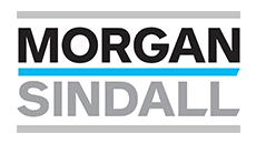 Morgan-Sindall